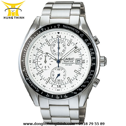CASIO EDIFICE EF-503D-7AVUDF