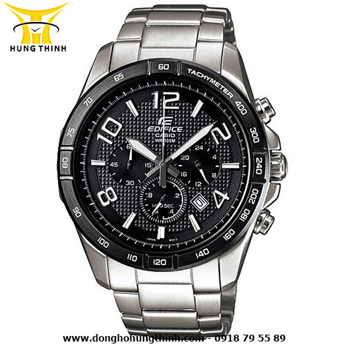 CASIO EDIFICE EFR-516D-1A7VDF