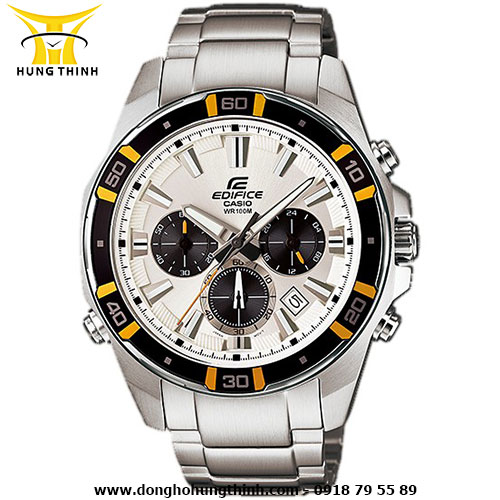 CASIO EDIFICE EFR-534D-7AVDF