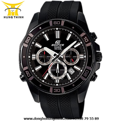 CASIO EDIFICE EFR-534PB-1AVDF