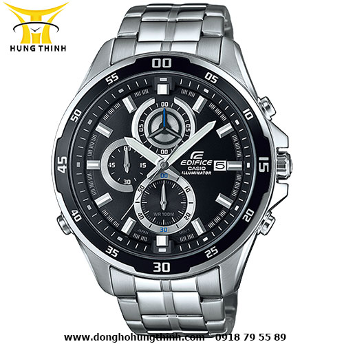 CASIO EDIFICE EFR-547D-1AVUDF