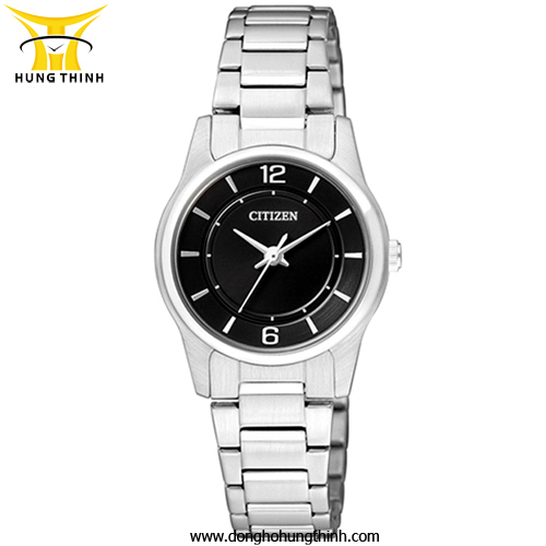 CITIZEN BA KIM ER0180-54E