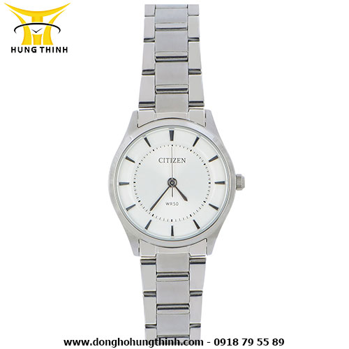 CITIZEN BA KIM ER0200-59A