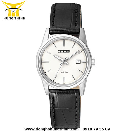 CITIZEN BA KIM EU6000-06A