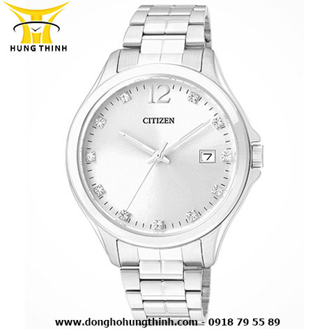 CITIZEN BA KIM EV0050-55A