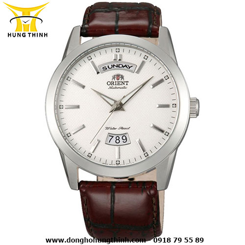 ORIENT AUTOMATIC FEV0S005WH