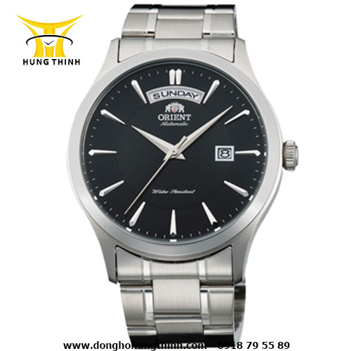 ORIENT AUTOMATIC FEV0V001BH