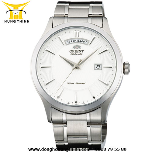 ORIENT AUTOMATIC FEV0V001WH