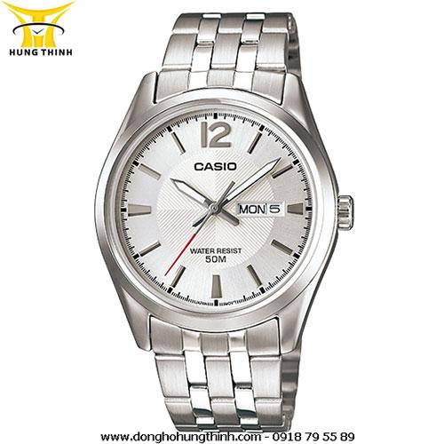 CASIO STANDARD MTP-1335D-7AVDF