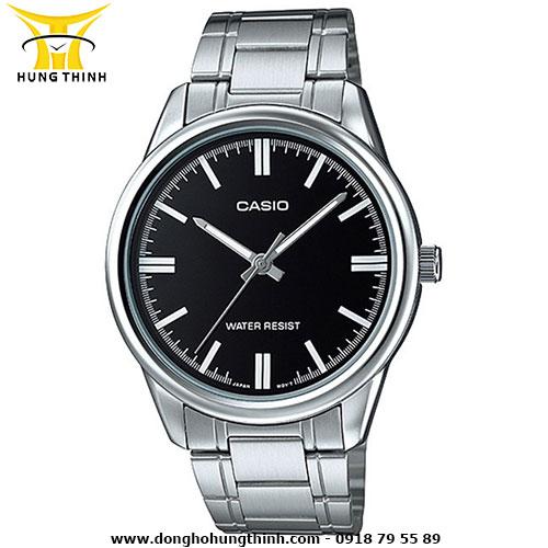 CASIO STANDARD MTP-V005D-1AUDF