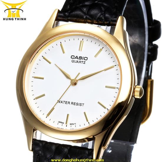 CASIO STANDARD MTP-1093Q-7A