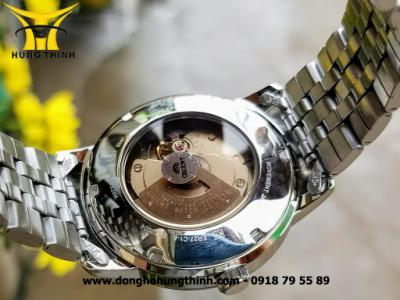 ORIENT AUTOMATIC FER2700AW0