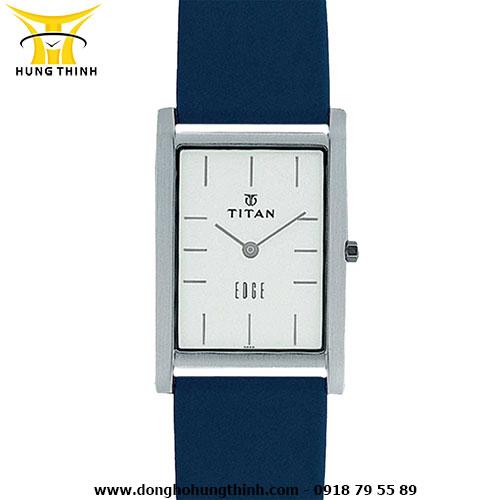 TITAN EDGE 1043SL05