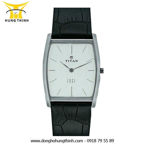 TITAN EDGE 1044SL01