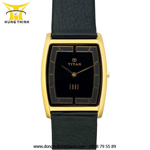 TITAN EDGE 1044YL08
