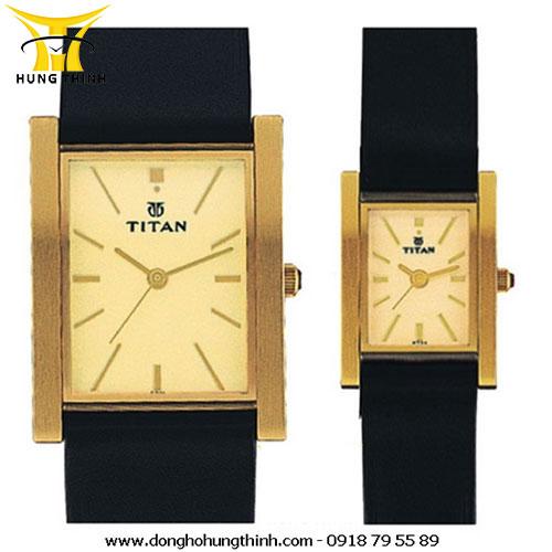 TITAN CẶP 10712171YL02