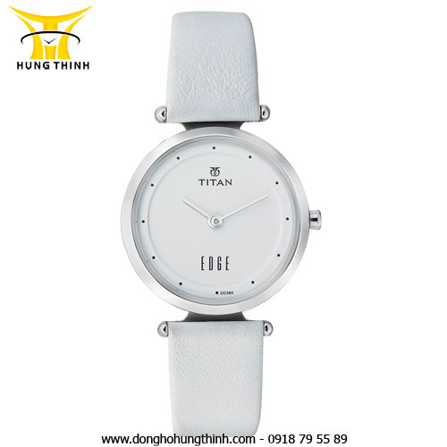 TITAN EDGE 2518SL01