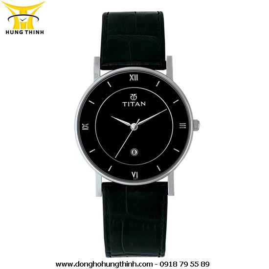 TITAN 9162SL02