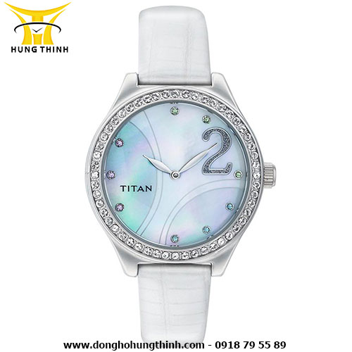 TITAN 9744SL03