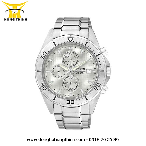 CITIZEN AN3460-56A