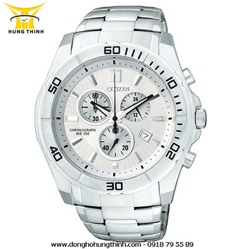 CITIZEN 6 KIM AN7100-50A