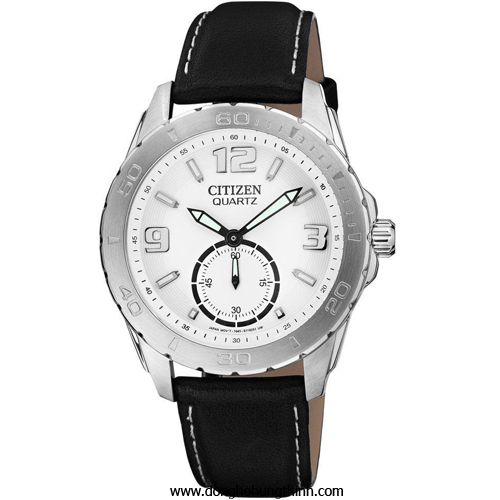 CITIZEN AO3010-05A