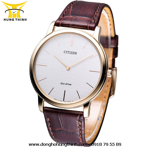 CITIZEN Eco-Drive AR1113-12A