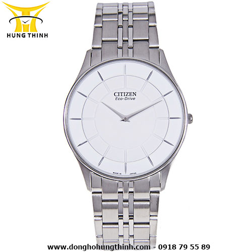 CITIZEN NAM 2 KIM ECO-DRIVE AR3010-65A