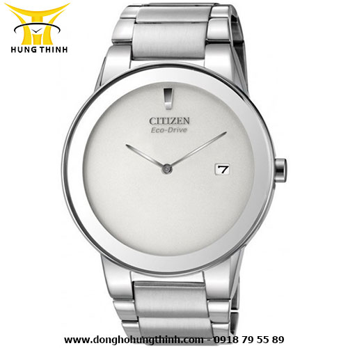 CITIZEN NAM 2 KIM ECO-DRIVE AU1060-51A
