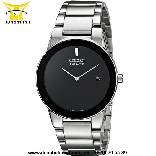 CITIZEN NAM 2 KIM ECO-DRIVE AU1060-51E