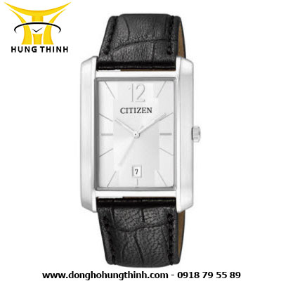 CITIZEN BD0030-00A