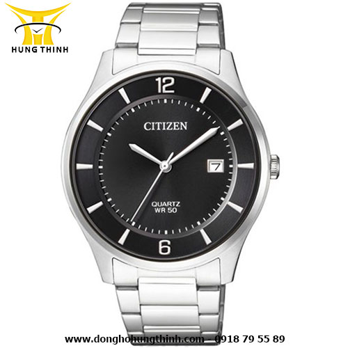 CITIZEN NAM 3 KIM BD0041-89E