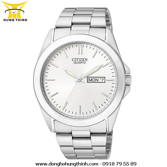 CITIZEN BA KIM BF0580-57A