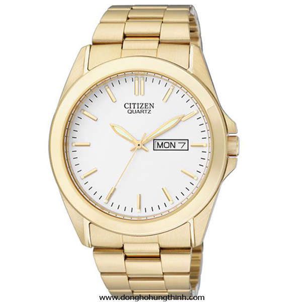 CITIZEN BF0582-51A