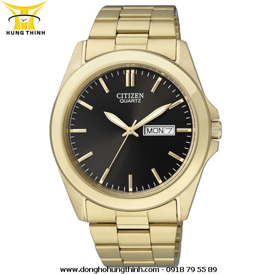 CITIZEN BF0582-51F