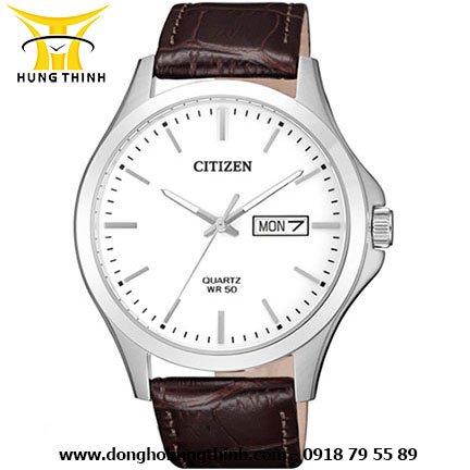 CITIZEN NAM 3 KIM BF2001-12A