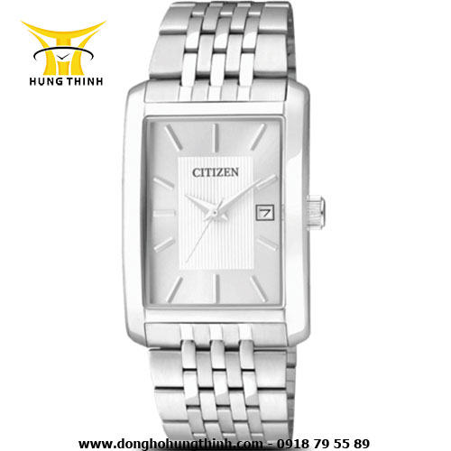 CITIZEN BA KIM BH1671-55A
