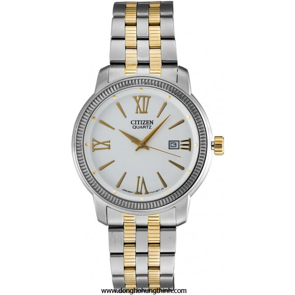 CITIZEN BI0984-59A