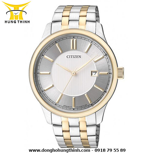 CITIZEN BA KIM BI1054-55A