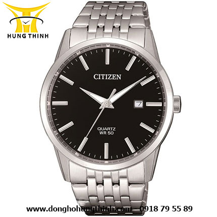 CITIZEN NAM 3 KIM BI5000-87E