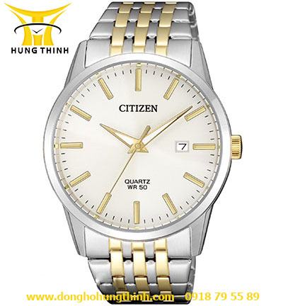 CITIZEN NAM 3 KIM BI5006-81P