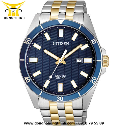 CITIZEN NAM 3 KIM BI5054-53L