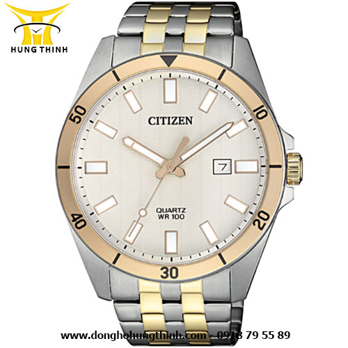 CITIZEN NAM 3 KIM BI5056-58A