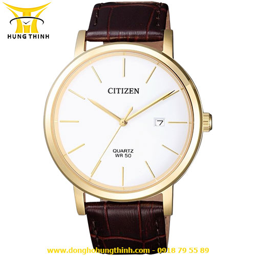 CITIZEN NAM 3 KIM BI5072-01A