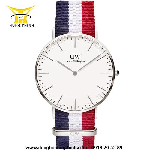 DANIEL WELLINGTON NAM DW00100017