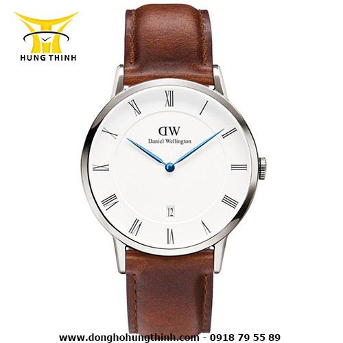 DANIEL WELLINGTON NAM NỮ DW00100087