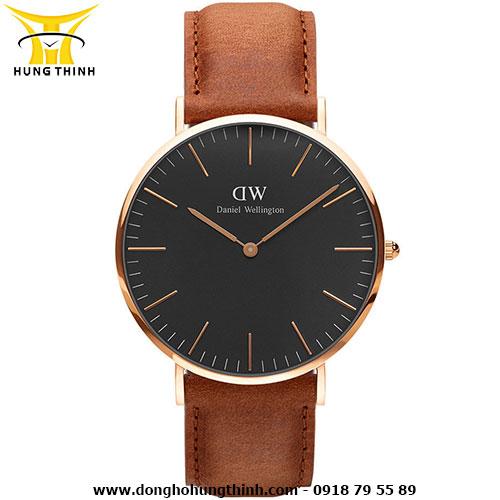 DANIEL WELLINGTON NAM DW00100126