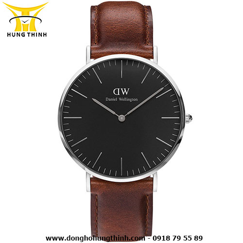 DANIEL WELLINGTON NAM DW00100130