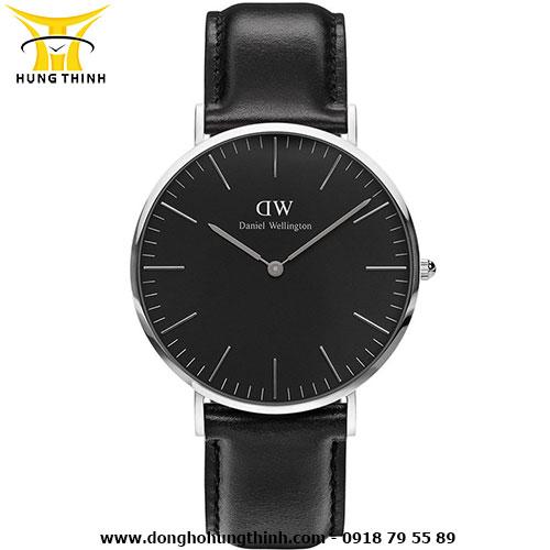 DANIEL WELLINGTON NAM DW00100133
