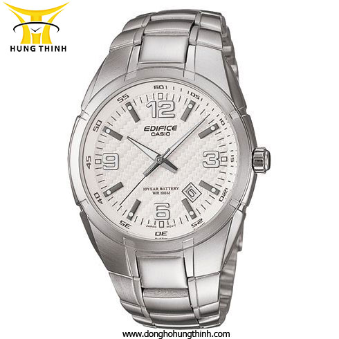 CASIO EDIFICE EF-125D-7AVUDF